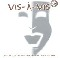 Various Artists / Sampler Vis-A-Vis Vol. 1 CD 113457