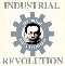 Various Artists / Sampler Industrial Revolution Vol. 3 2CD 113968