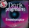 Various Artists / Sampler Zillo Dark Progressive 1 CD 116367