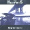 Hall Of Souls Great Repose CD 116996