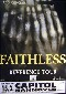 Faithless Reverence Tour POSTER 120591