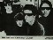 Velvet Underground Band CARD 123875