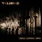 Y-LUK-O Dead Without You CD 131079