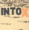 Various Artists / Sampler Intox CD 131232