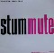 Various Artists / Sampler Stum Mute LP 133863