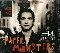 Depeche Mode / Gahan, Dave Paper Monsters - Limited CD/DVD 134334
