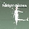 Fairlight Children (Apoptygma Berzerk) Before You Came Along MCD 135948