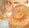 Various Artists / Sampler Holy Bible Vol. 2-3 2CD 139515