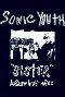 Sonic Youth Sister CARD 140347