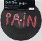 Depeche Mode A Pain That I'm Used To (4) 7'' 144473