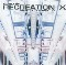 Various Artists / Sampler Recreation-X Vol. 2 2CD 144609