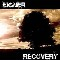 Depeche Mode / Eigner Recovery CD 145259