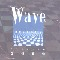 Various Artists / Sampler Wave Sampler 2009 CD 156407