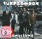 Tuxedomoon Unearthed