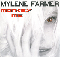 Farmer, Mylene Monkey Me 2LP 162641