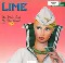 Lime Do Your Time On The Planet 12'' 560077