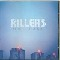 Killers Hot Fuss CD 560221