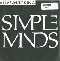 Simple Minds Alive & Kicking 7'' 560677
