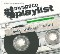 Various Artists / Sampler Myspace Playlist 2CD 561408