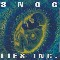 SNOG Lies Inc. CD 561473