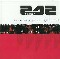 Front 242 Re:Boot 98 - Import CD 563535