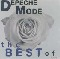 Depeche Mode Best Of Volume 1 CD 563677