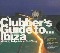Various Artists / Sampler Clubbers Guide: Ibiza
