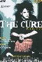 Cure Picture Show DVD 564384