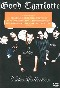 Good Charlotte Video Collection DVD 564763