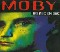 Moby Next Is The E - Remix MCD 564973
