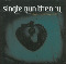 Single Gun Theory Flow, River Of My Soul CD 565976