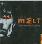 Various Artists / Sampler Melt CD 566125