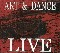 Various Artists / Sampler Art & Dance 3 - Live