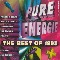 Various Artists / Sampler Pure Energie Best of 1993