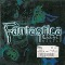 Various Artists / Sampler Fantastica 1999