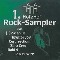 Various Artists / Sampler 1. HefeHof Rock-Sampler CD 567359