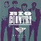 Big Country Collection 1982-1988