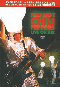 Red Hot Chili Peppers Live On Air DVD 567627