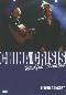 China Crisis Wishful Thinking DVD 567651