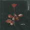 Depeche Mode Violator - FRANCE CD 567695