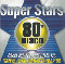 Various Artists / Sampler Super Stars 80's Disco