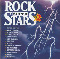 Various Artists / Sampler Rock Super Stars Vol. 2