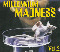 Various Artists / Sampler Millennium Madness Vol. 2