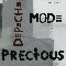 Depeche Mode Precious (7) - US