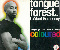 Tongue Forest feat. LaMont Humphrey And You Got The