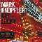 Knopfler, Mark Get Lucky