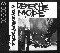 Depeche Mode People Are People - US