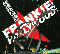 Frankie Goes To Hollywood Welcome To The Pleasuredome - Digi MCD 569377