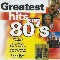 Various Artists / Sampler Greatest Hits Of The 80's