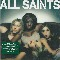 All Saints All Saints CD 569489